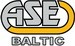 ase_baltic_logo