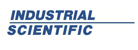 industrial scientific_logo