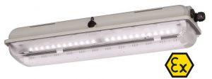 straipsnis-LED-šviestuvų-nauda