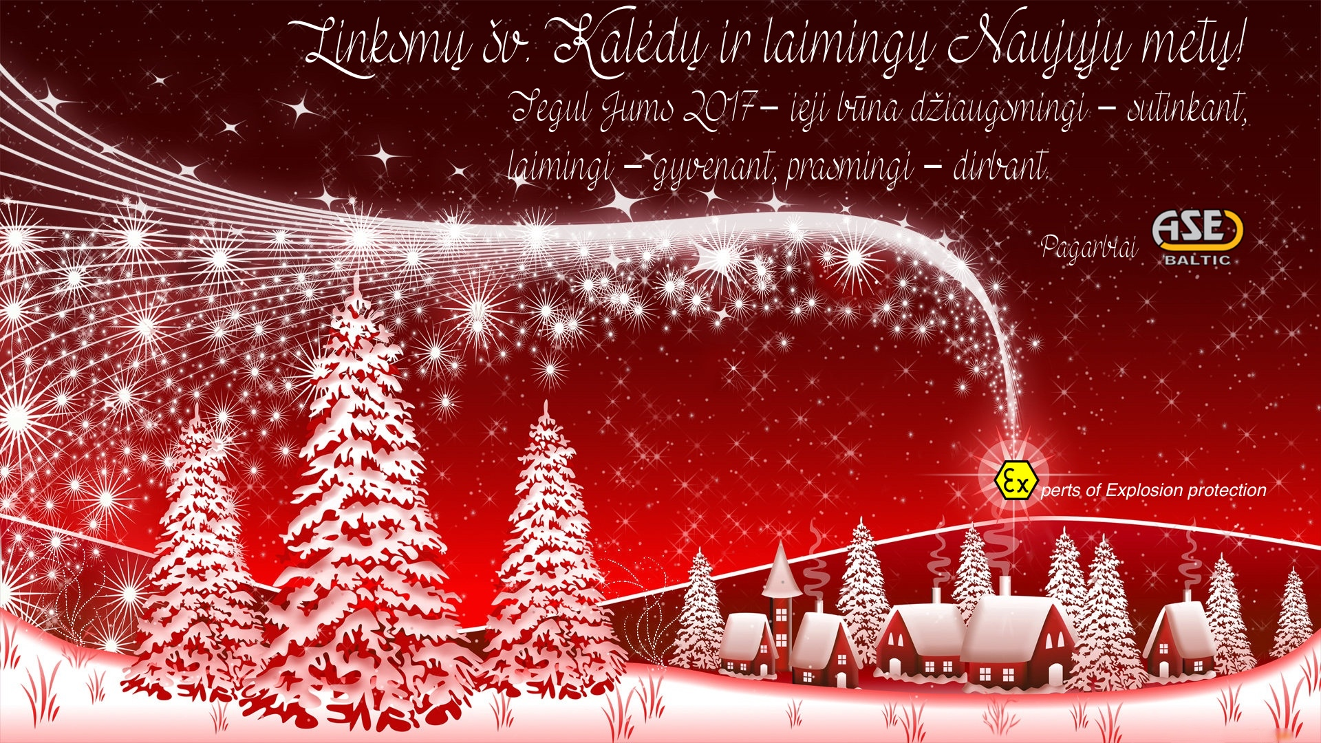 Merry-Christmas-ASE BALTIC EX LT