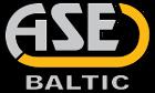 ase_LT_logo_s